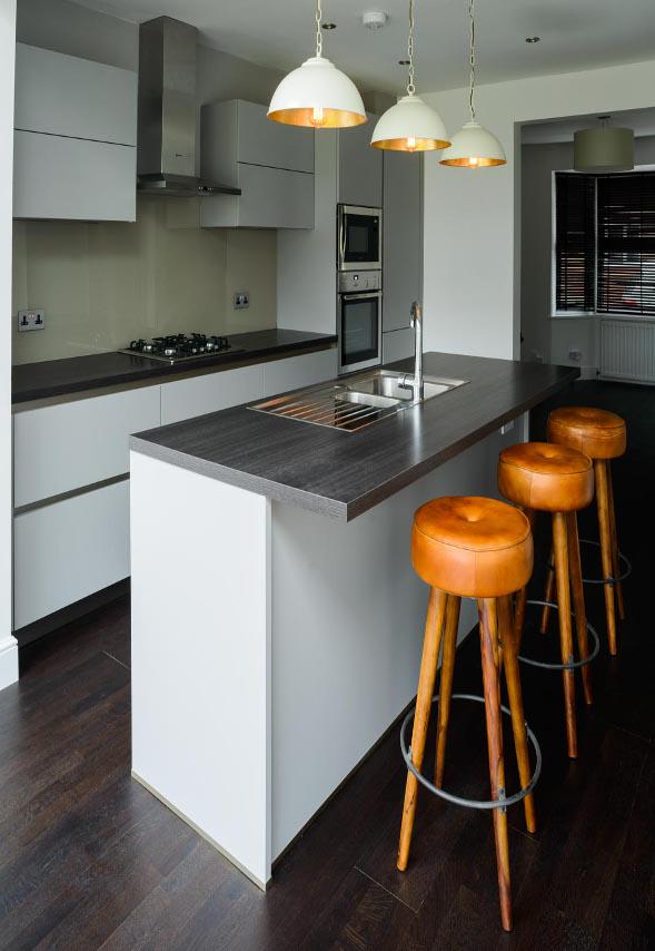 Small Kitchen Ideas Kitchen Design Ideas Kdcuk