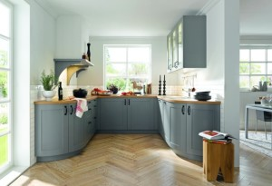 Kitchen design mistakes to avoid