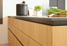 maintaining your new kitchen