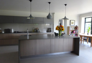 planing for your next new kitchen
